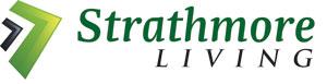Strathmore Living