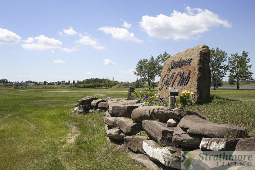 Strathmore Living | All Things Strathmore Alberta – Your
